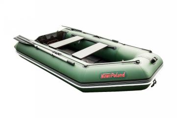 ponton-motorowy-nawipoland-mp270-zielony-42621-1200