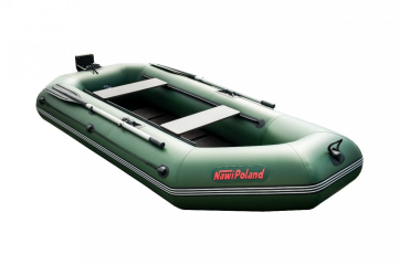 ponton-nawipoland-w280p-zielony-podloga-41730-1200